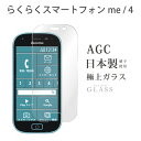 Glass screen f03k