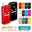 Plus-glo-1057a
