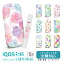 Plus iqos icd0015a