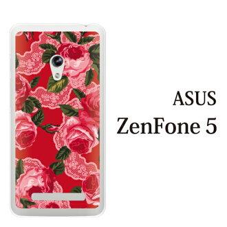 ZenFone 5(A500KL)玫瑰花玫瑰花比赛for ASUS ZenFone 5
