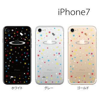 IPhone5s iPhone5c iPhone5 케이스 커버 SPACE (일반) 멀티/for iPhone5s iPhone5c iPhone5 해당 케이스 커버
