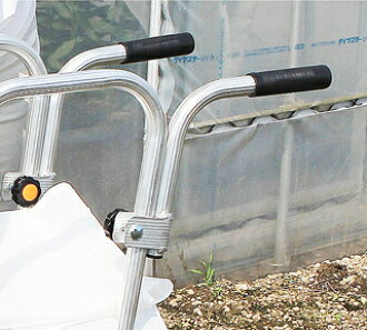 供肠力士hanako使用的方向盘<大型、重量商品><大型、重量商品>