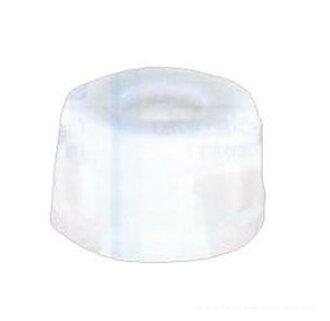 不带morimasamu树脂罗利容器专用的零部件空气的盖子25A<大型、重量商品>
