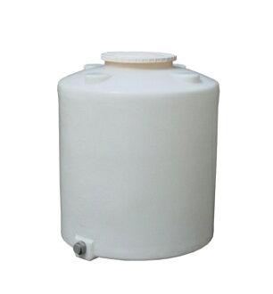morimasamu树脂圆筒型容器500L白TM-500<大型、重量商品>