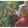 B & D lawn, garden tree hair clipper GSL700