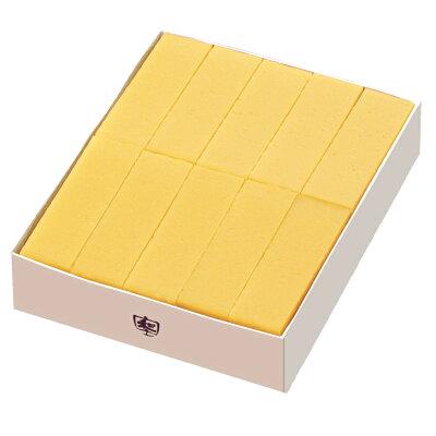 ■芋ようかん10本詰め×2箱(クレジットのみ(代引不可))