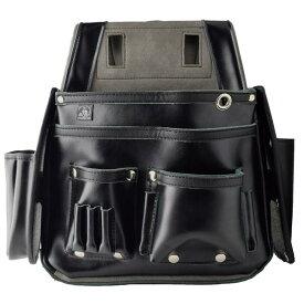 ふくろ倶楽部 袋  HB-996L 究極ジャパン 六型ロングセット