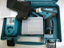 バッテリー インパクトドライバ