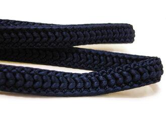 Amiel g in long-lasting Teijin materials [171] tree Association