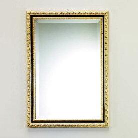 レクトミラー 鏡 イタリア製【送料無料】イタリア ミラー 壁掛け おしゃれ ミラー アンティーク 姿見 ミラー 全身 壁掛け 鏡 壁掛け アンティーク 鏡 壁掛け おしゃれ 北欧 ロココ インテリア雑貨 おしゃれ