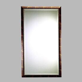 イタリア製 特大ミラー Mirror 【送料無料】鏡 壁掛け アンティーク 鏡 全身 鏡 壁掛け 全身 鏡 アンティーク 鏡 姿見 壁掛け 壁掛け ミラー 全身 ミラー アンティーク ミラー 壁掛け おしゃれ 壁掛け ミラー 全身 ゴールド 全身 鏡