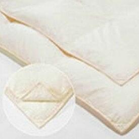 【お得クーポン配布中】 シーリー ベッド Sealy ベッドベッドアクセサリー エクセル羽毛ふとん クイーン(Q)サイズ 日本規格 【送料無料】人気 おしゃれ