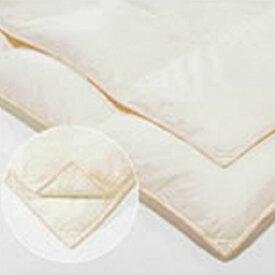 【お得クーポン配布中】 シーリー ベッド Sealy ベッドベッドアクセサリー プレミアム羽毛ふとん クイーン(Q)サイズ 日本規格 【送料無料】人気 おしゃれ