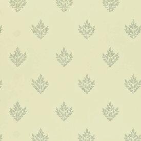 【お得クーポン配布中】ウィリアムモリス 壁紙 【ペアウッド W109】おしゃれ 壁紙 ウォールペーパー クロス 輸入壁紙 イギリス製 アンティーク 壁紙 植物 ボタニカル インテリア 本物 Morris【dmorpe109】