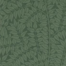 【お得クーポン配布中】ウィリアムモリス 壁紙【ブランチ Branch】おしゃれ 壁紙 ウォールペーパー クロス 輸入壁紙 イギリス製 アンティーク 壁紙 植物 ボタニカル インテリア 本物 Morris【b-210374】