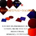 iro-ita いろいた  日本製 おさら お皿 小皿 盛皿 漆器 和食器 洋食器 モダン 敷板 花台 おしゃれ かわいい 人気 …