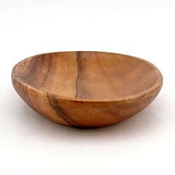 アカシア食器木製食器エッグ型トレーおしゃれかわいいシンプル