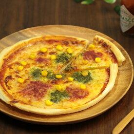 木製 食器 アカシア ラウンドトレー XLサイズ お皿 プレート 木のお皿