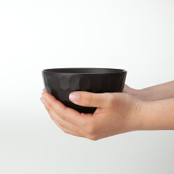 お椀食洗機対応木製汁椀ボコボコ椀SDBRナノコート