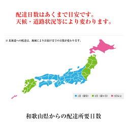 お椀木製日本製汁椀しらさぎ椀M桜ナチュラル