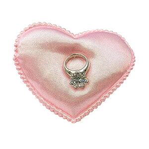 ちっちゃな指輪のピンブローチ タックピン ネクタイピン