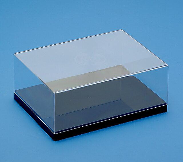 コレクションケース フラット UVカット 展示ケース フィギュアケース