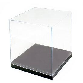 【送料無料】コレクションケース レギュラー24 UVカット 展示ケース フィギュアケース