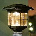 ソーラーライトLEDソーラー屋外ガーデンソーラーライト自動点灯照明防犯庭園灯LEDライトかわいいおしゃれガーデニング小型省エネ
