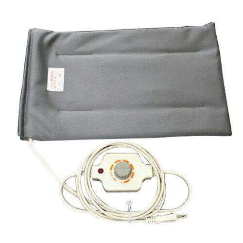 コスモパック フィット +遠赤外線パットポカぽん2個付【家庭用赤外線温熱治療器】