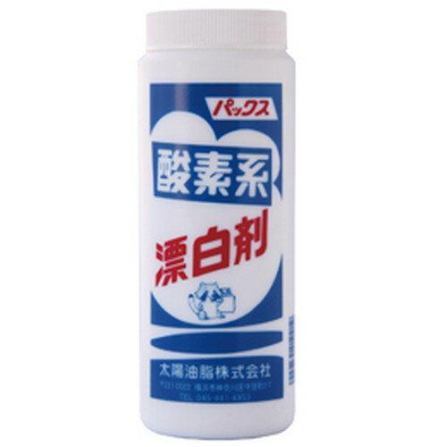 【創健社】パックス 酸素系漂白剤