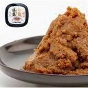 味噌道楽(600g×6個セット) マルカワみそ 【マルカワみそのロングセラー。麹17割のまろやかな甘口味噌】※キャンセ…