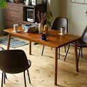 ダイニングテーブル fent(フェント) ダイニングテーブル テーブル 食卓テーブル 食卓 長方形テーブル 机 四角 長方…