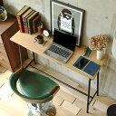 カウンターテーブル Keit(ケイト) カウンターテーブル 収納 ハイテーブル バーテーブル バーカウンター 木製 テーブル おしゃれ ヴィンテージ テーブル デスク 机 おしゃれ ビンテージ インダ