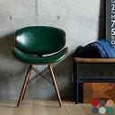 プライウッドチェアー Folica(フォリカ) チェアー チェア 椅子 イス イームズチェア ダイニングチェア デスクチェア…