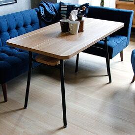 ダイニングテーブル Keit(ケイト) ダイニングテーブル テーブル 机 食卓 ダイニング キッチン 2人 4人 北欧 ナチュラル 食卓 木製テーブル ソファーダイニング
