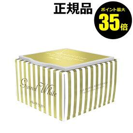 【ポイント最大35倍】クオリティファースト クオリティグランホワイト (32枚) BOX <QUALITY 1st/クオリティファースト>【正規品】