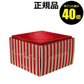 【ポイント最大40倍】クオリティファースト クオリティグランエイジングケア (32枚) BOX <QUALITY 1st/クオリティファースト>【正規品】