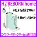 H2 reborn hin