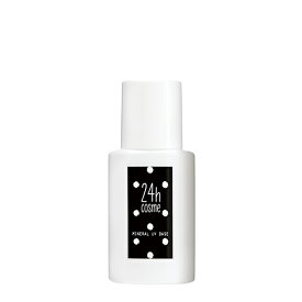 24h ミネラルUVベース40 <24h cosme/24hコスメ> 【正規品】【ギフト対応可】