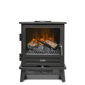 Dimplex 電気暖炉オプティミストシリーズ Willowbrook<Dimplex/ディンプレックス>【正規品】