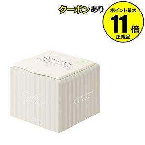 【全品共通20%クーポンあり】クオリティファースト オールインワンシートマスク ホワイトEX(30枚) BOX 【正規品】