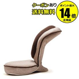 【全品共通10%クーポンあり】背筋がGUUUN美姿勢座椅子 エグゼボート【正規品】