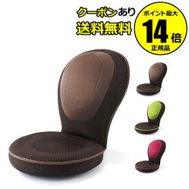 【全品共通10%クーポンあり】背筋がGUUUN美姿勢座椅子 コンパクト 【正規品】