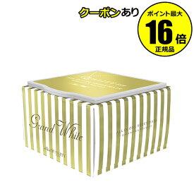 【全品共通10%クーポンあり】クオリティファースト クオリティグランホワイト (32枚) BOX <QUALITY 1st/クオリティファースト>【正規品】