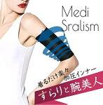 メディスラリズム二の腕シェイパー二の腕二の腕ダイエット二の腕痩せ二の腕ひきしめ二の腕スリミング