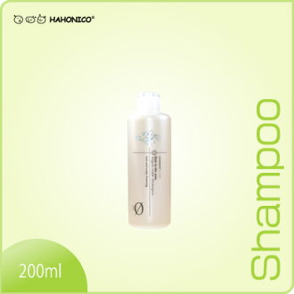 用hahonikohea·in·这个zontorigonnudoshampuzero(Zero)200ml HAHONICO Hair in the zone Trigon(含税)超过1万零800日元大量购买