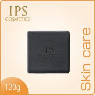新产品! IPS 化妆品 IPS 调理调理 (含税) 湾 (120 克) P.P.3ips 化妆品超过 800 日元购买栏中