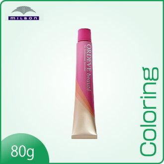 "Milbon ordeve 保湿精华 80 g 颜色棕色 (代理 1)""药剂制品""milbon ordeve (含税) 超过 10,800 的日元购买线上"