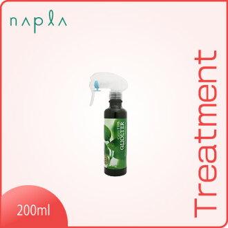 napla CARETECT HB  Quolter (NET 200 ml)