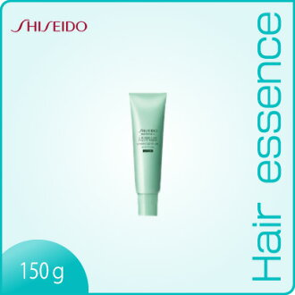 shiseido marketing report Marketing mix hewlett-packard and the marketing mix jonathan boone mkt/421 marketing october 10, 2012 hewlett-packard and the marketing mix introduction hewlett-packard is one of the best computer companies in the technological industry.